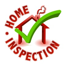 HomeInspection-resized
