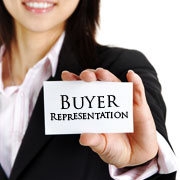 buyer-representation