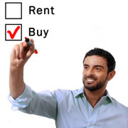 buying-vs-renting