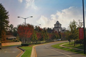 main-road-sun-city-carolina_lakes