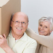 old-couple-with-box