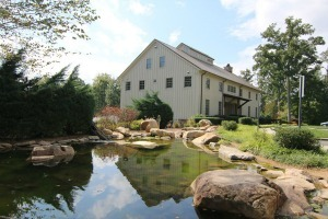 pond-feature-lawson-jbella-realty