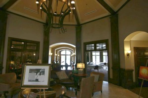 clubhouse_foyer