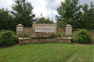 four_seasons_at_gold_hill