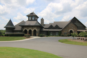 palisades-golf-clubhouse