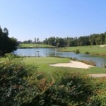 the-point-golf-lake-jbella-realty