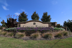 carolina-reserve-entrance-sign - Copy