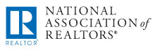 national-association-realtors